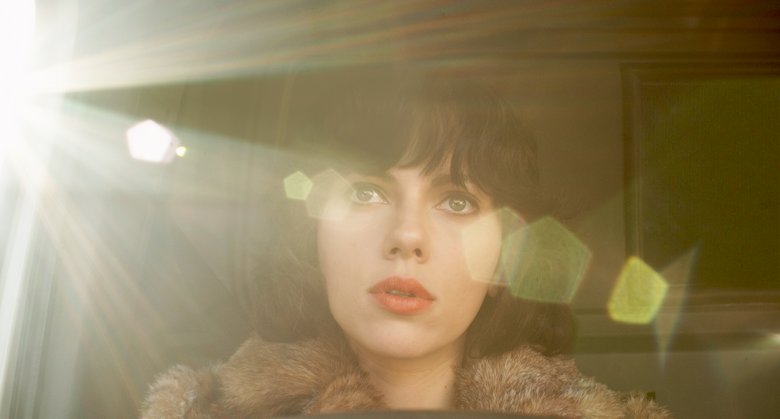 Director Jonathan Glazer on Filming Unsuspecting Strangers with Scarlett Johansson in Under the Skin