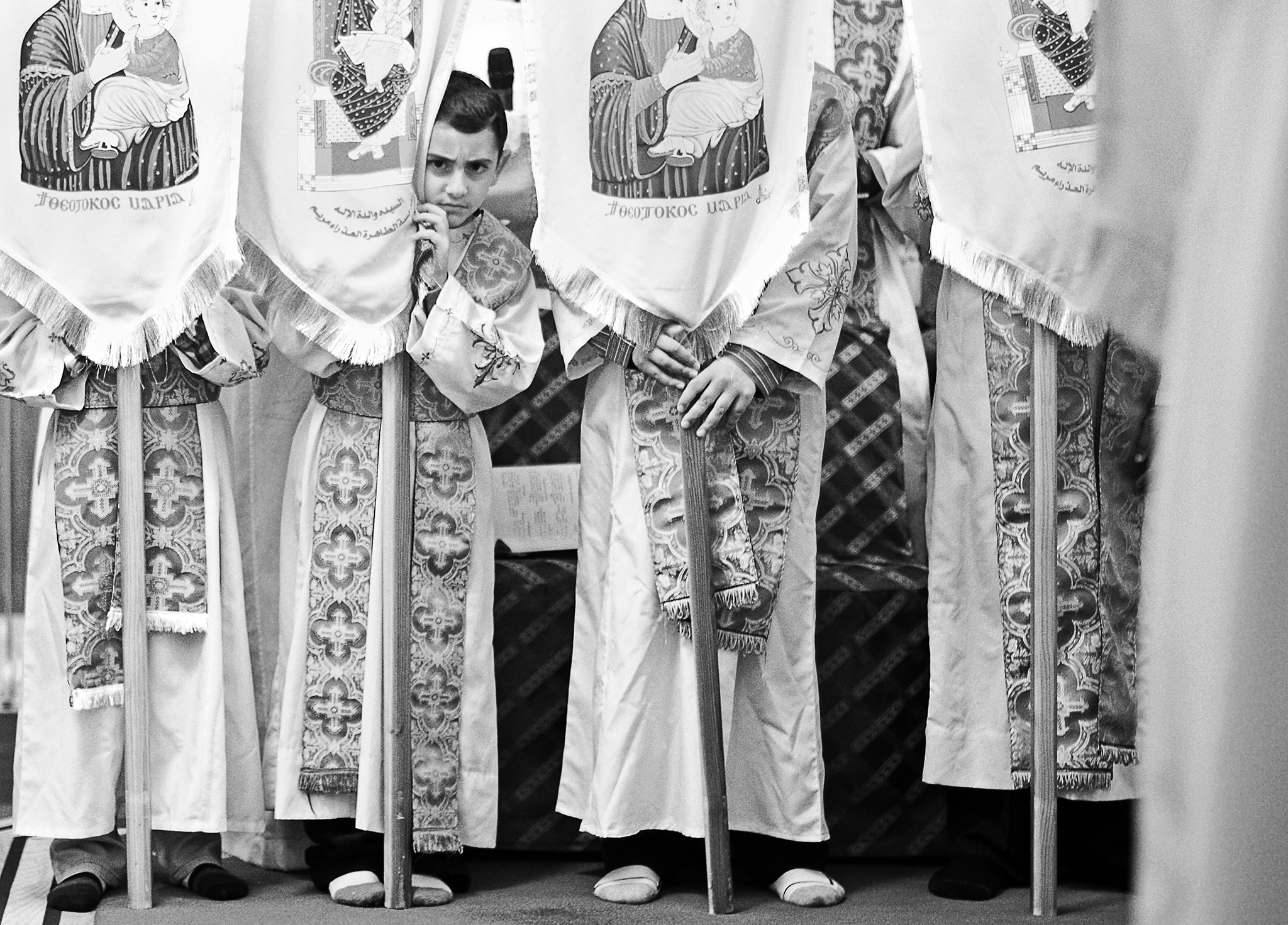 webCoptic-Christmas-Ceremony_058.jpg