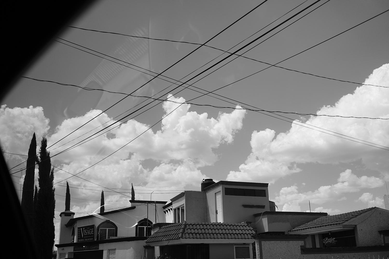 DurangoMex07132018_163webweb.jpg