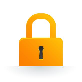 enterprise-security.png