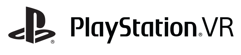 PlaystationVRLogo.png