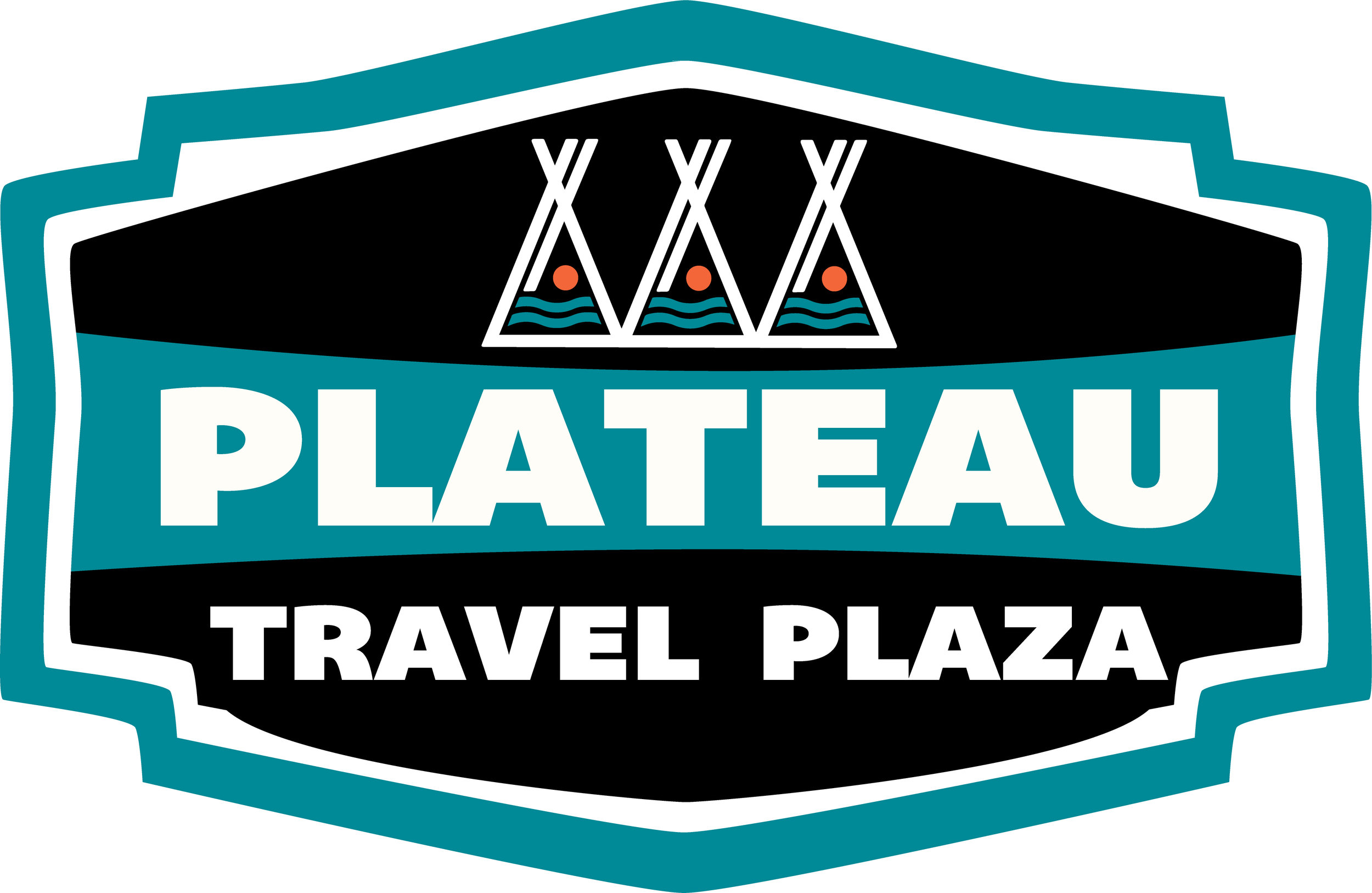 logo TRAVELPLAZA-FINAL321@-04 copy.jpg