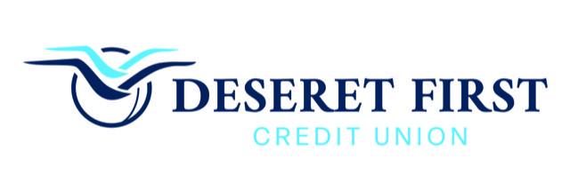 DFCU New Logo_Blues line horizontal.jpg