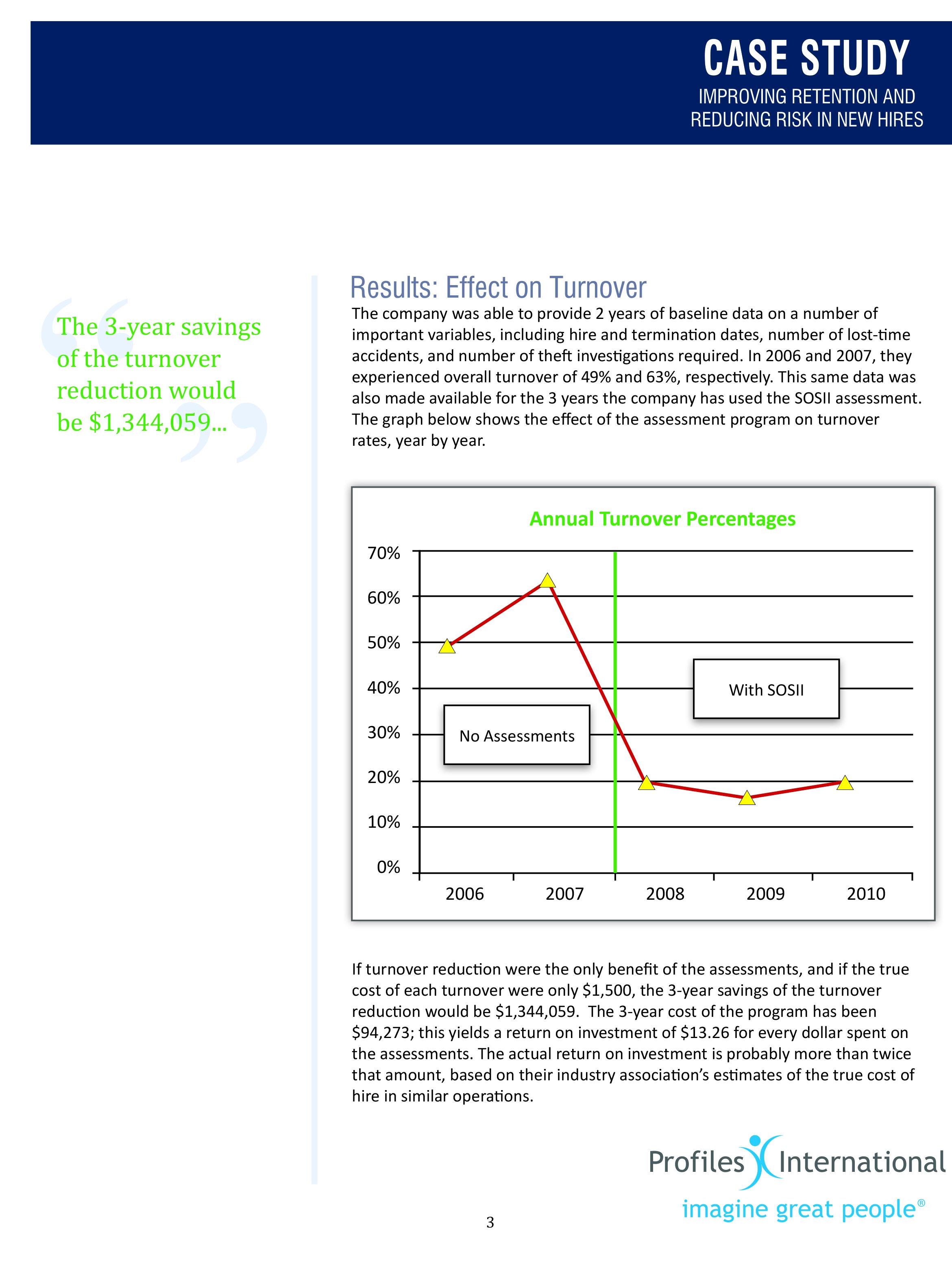 CS-Call Center-Strategic Hiring System Pays Off3.jpg