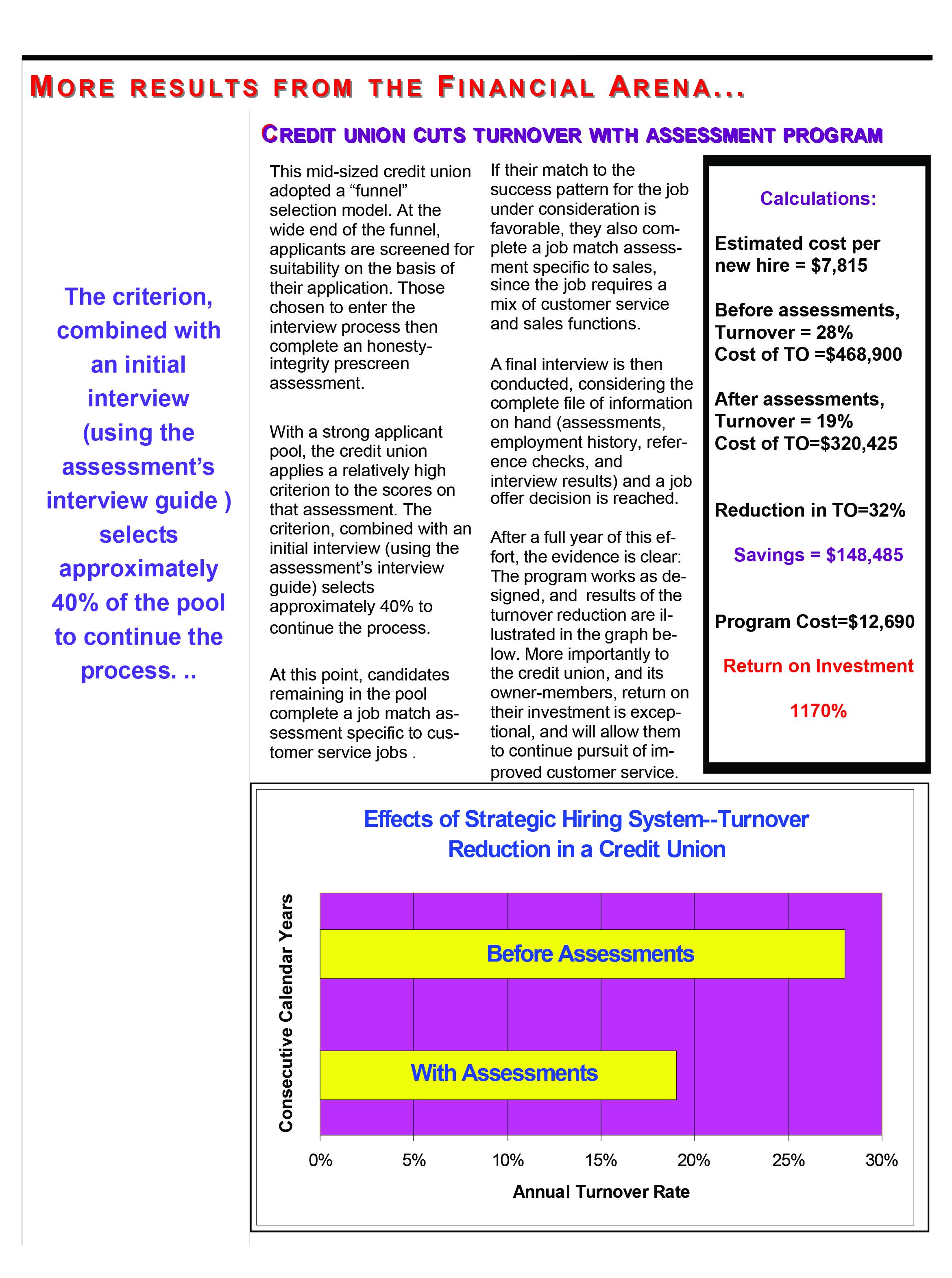 CS-Call Center-Strategic Hiring System Pays Off31.jpg