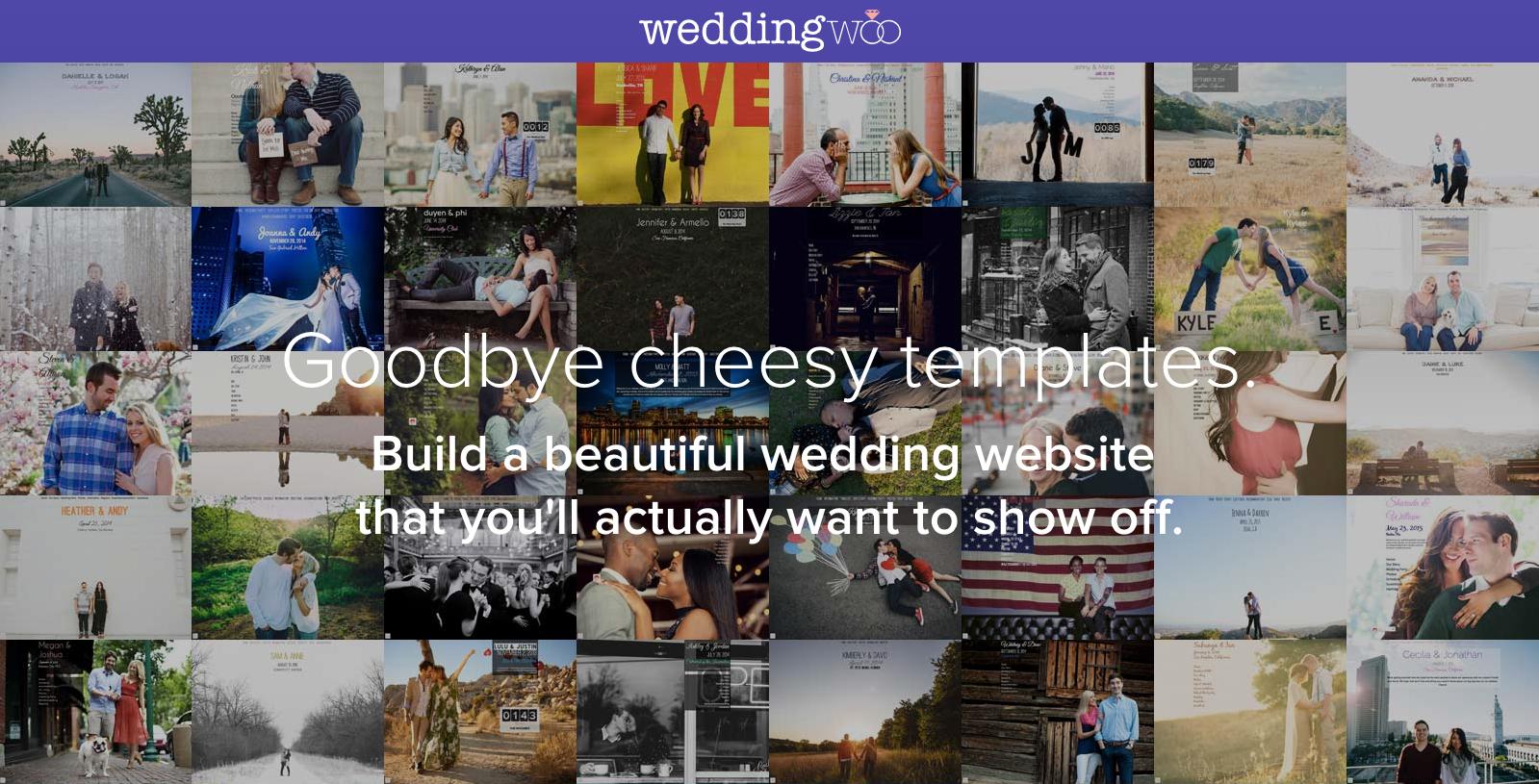 Weddingwoo
