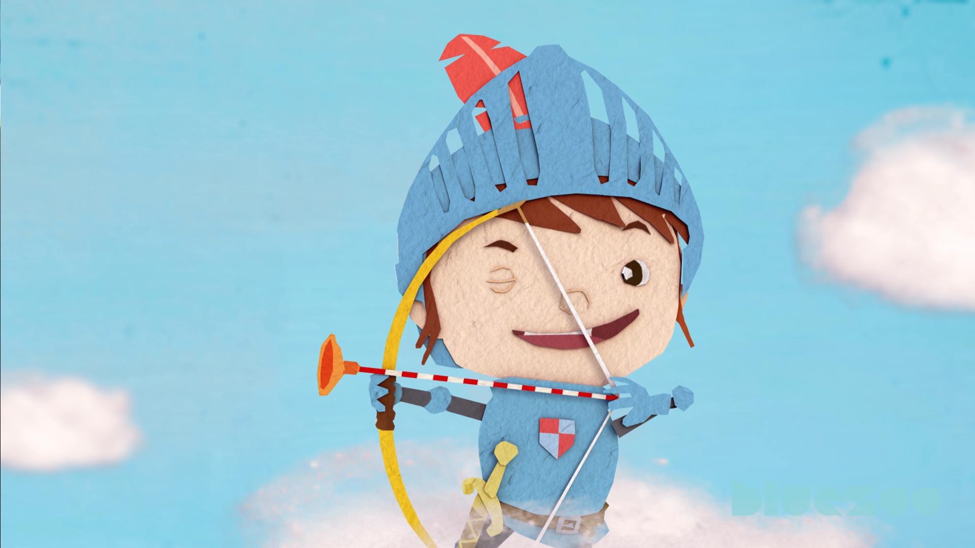 tinypop2.png