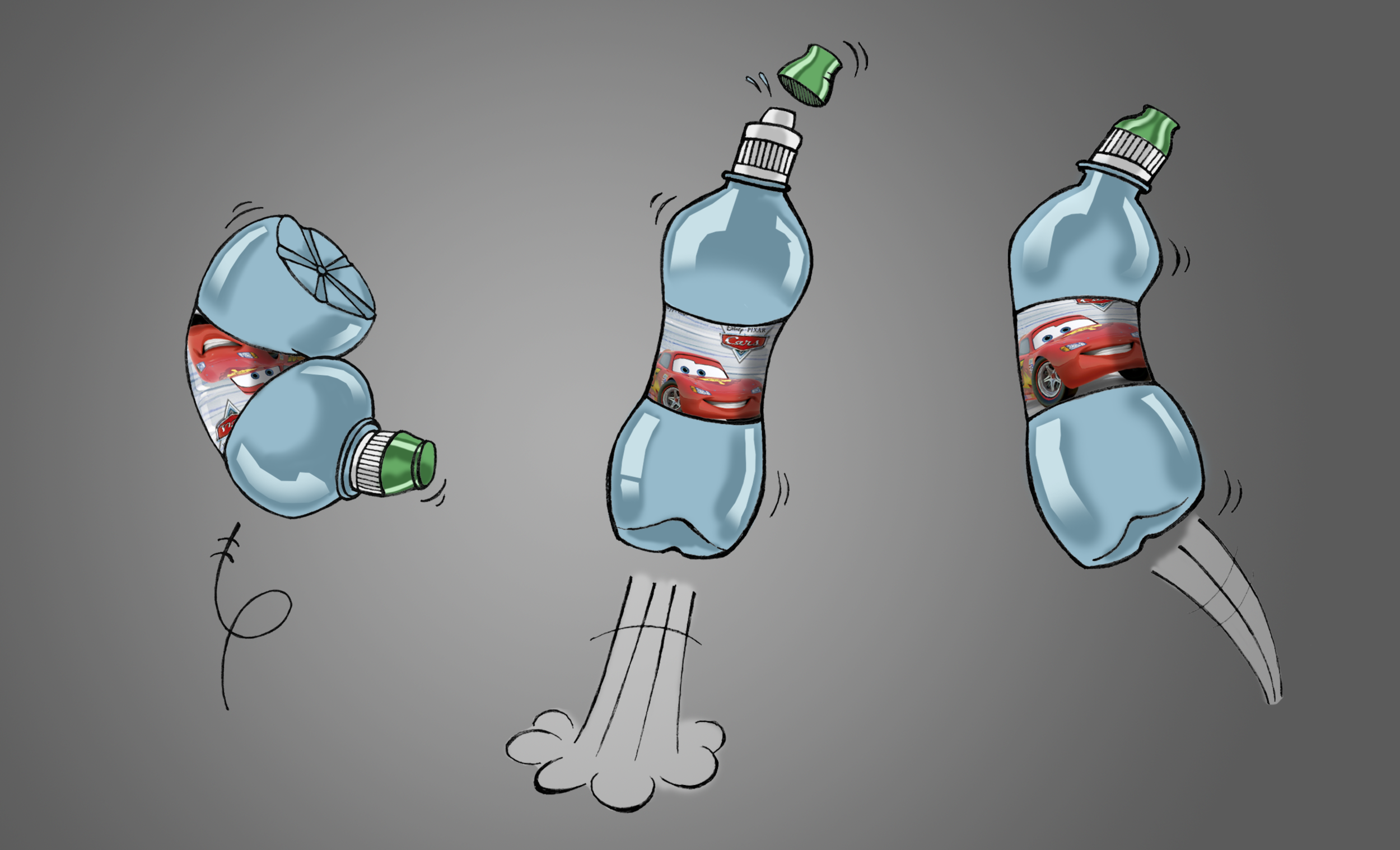 jumping_bottles.png