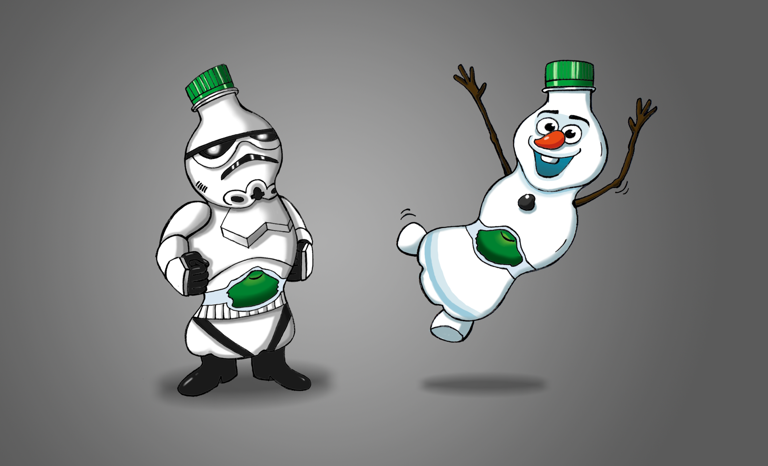 olaf&stormtrooper.png