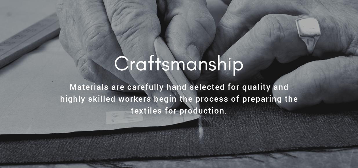Craftsmenship-1235x580.png