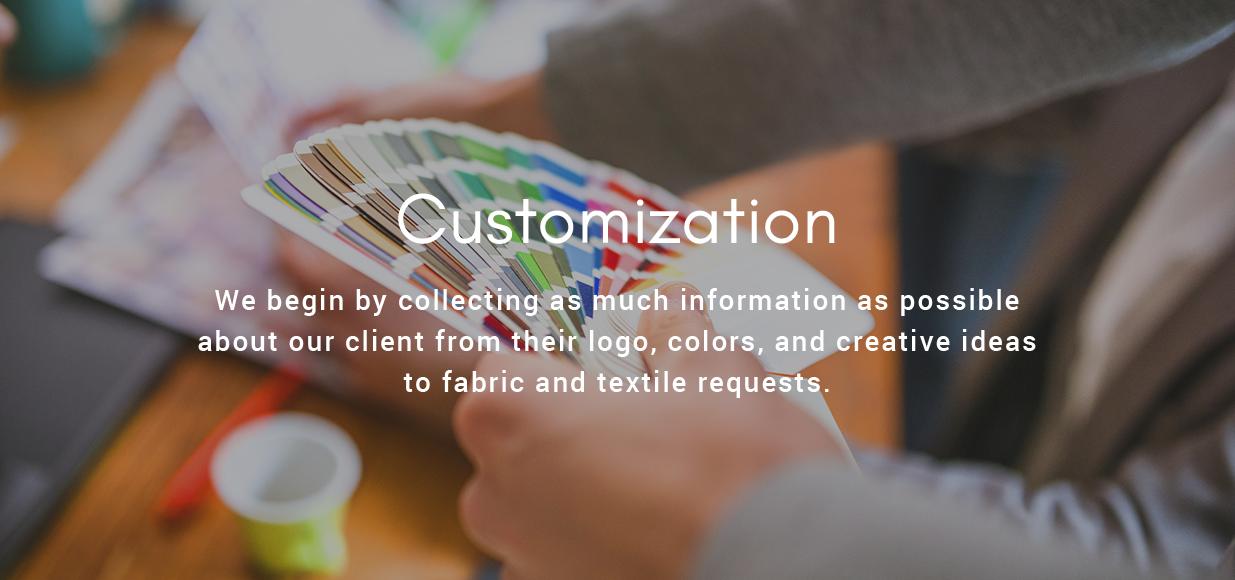 Customization-1235x580.png