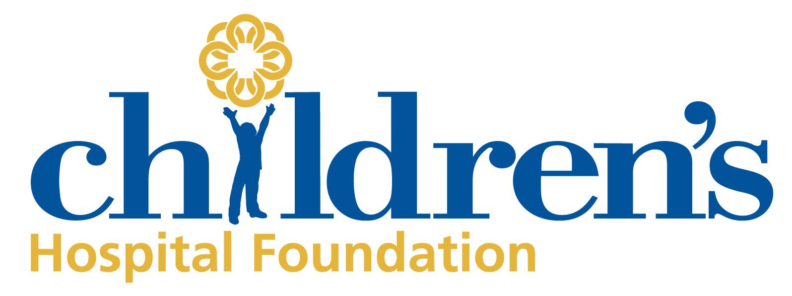 CHE_Foundation_Logo.jpg