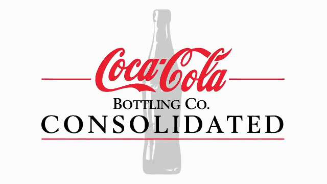 Coca-Cola-Bottling-Co.-Consolidated-logo.jpg