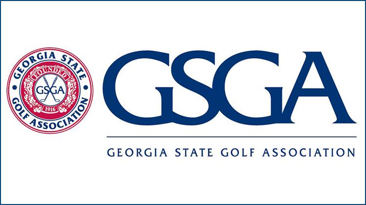 Georgia-State-Golf-Association-logo-750x420.png