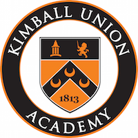 kimball-union-cefc4d96b29af76a005ad03afdf6de93.png