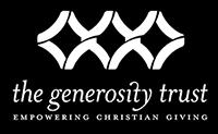TheGenerosityTrust_Logo_sm.png