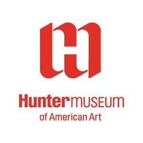 huntermuseum_1414429311_280.jpg