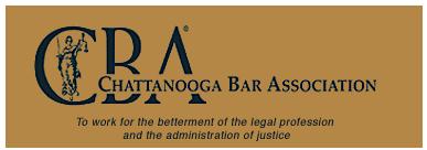 chattanooga-bar-foundation.png