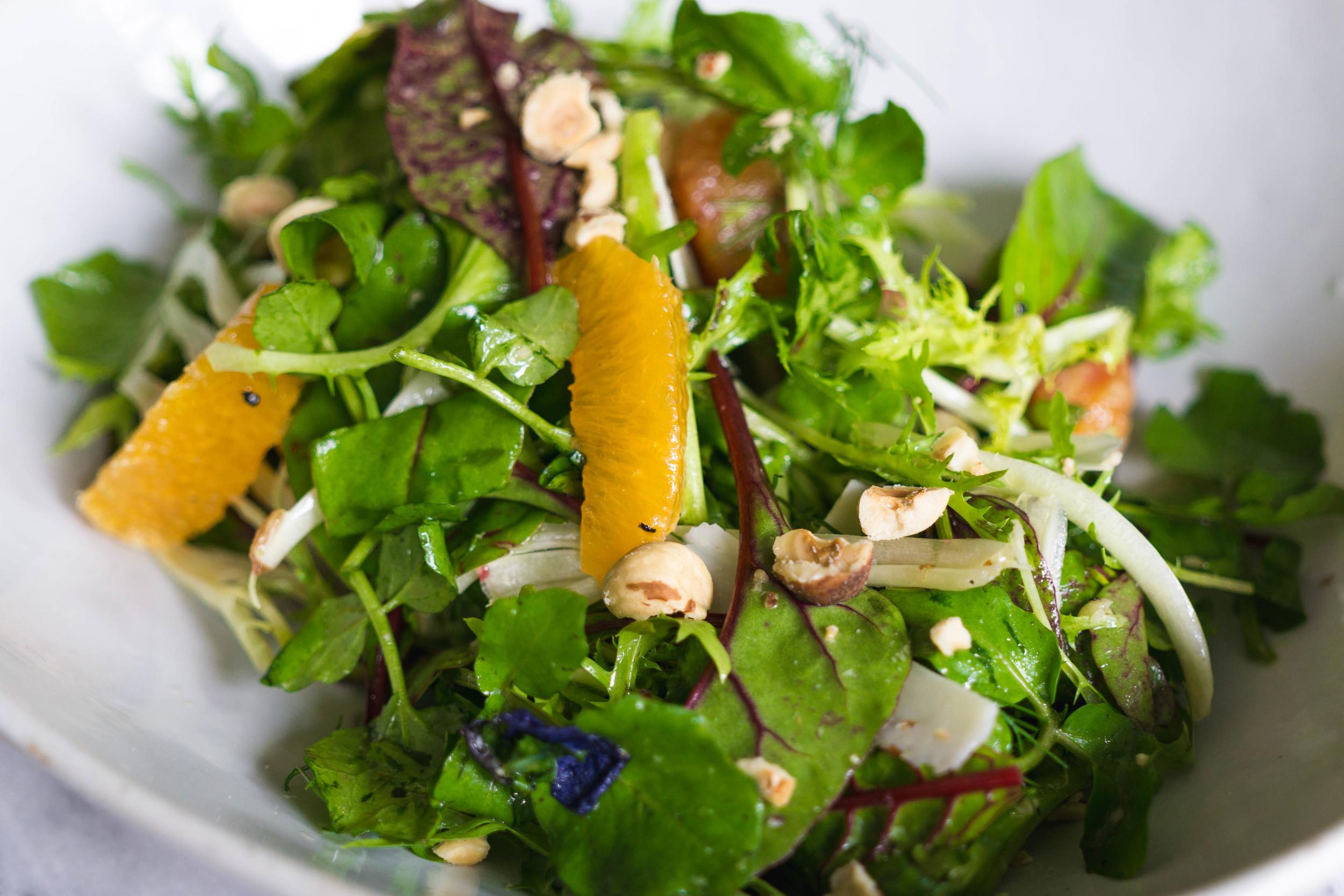saladclose