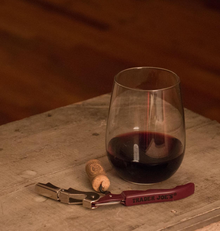the wine idiot trader joe's wine reviews grifone primitivo zinfandel