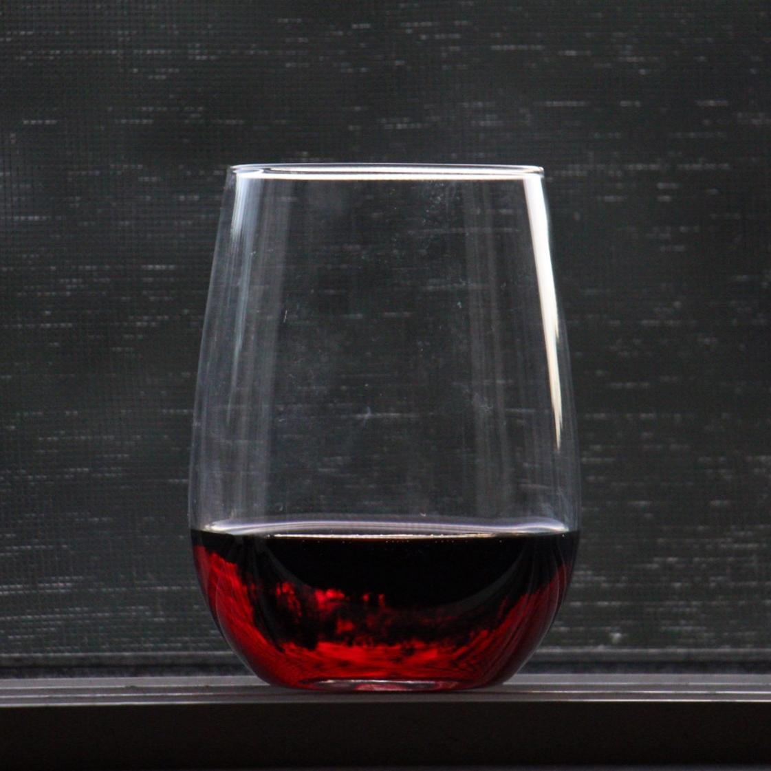 the wine idiot trader joe's wine review cherry blossom pinot noir