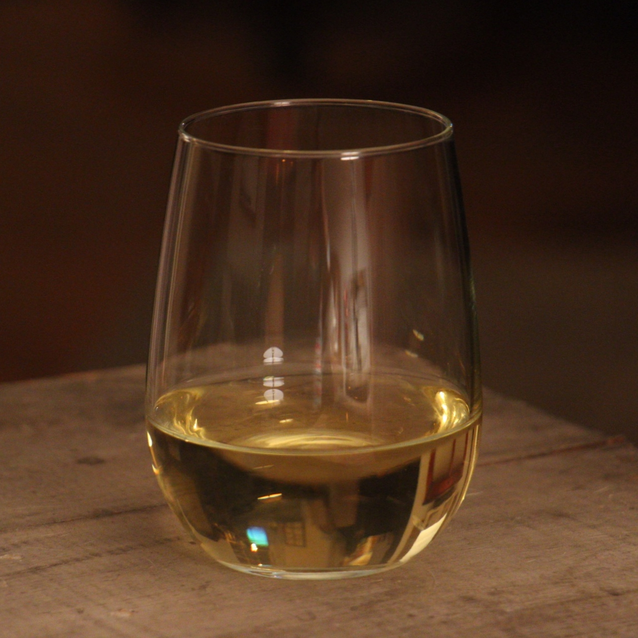 the wine idiot trader joe's wine review albarino petit reserve