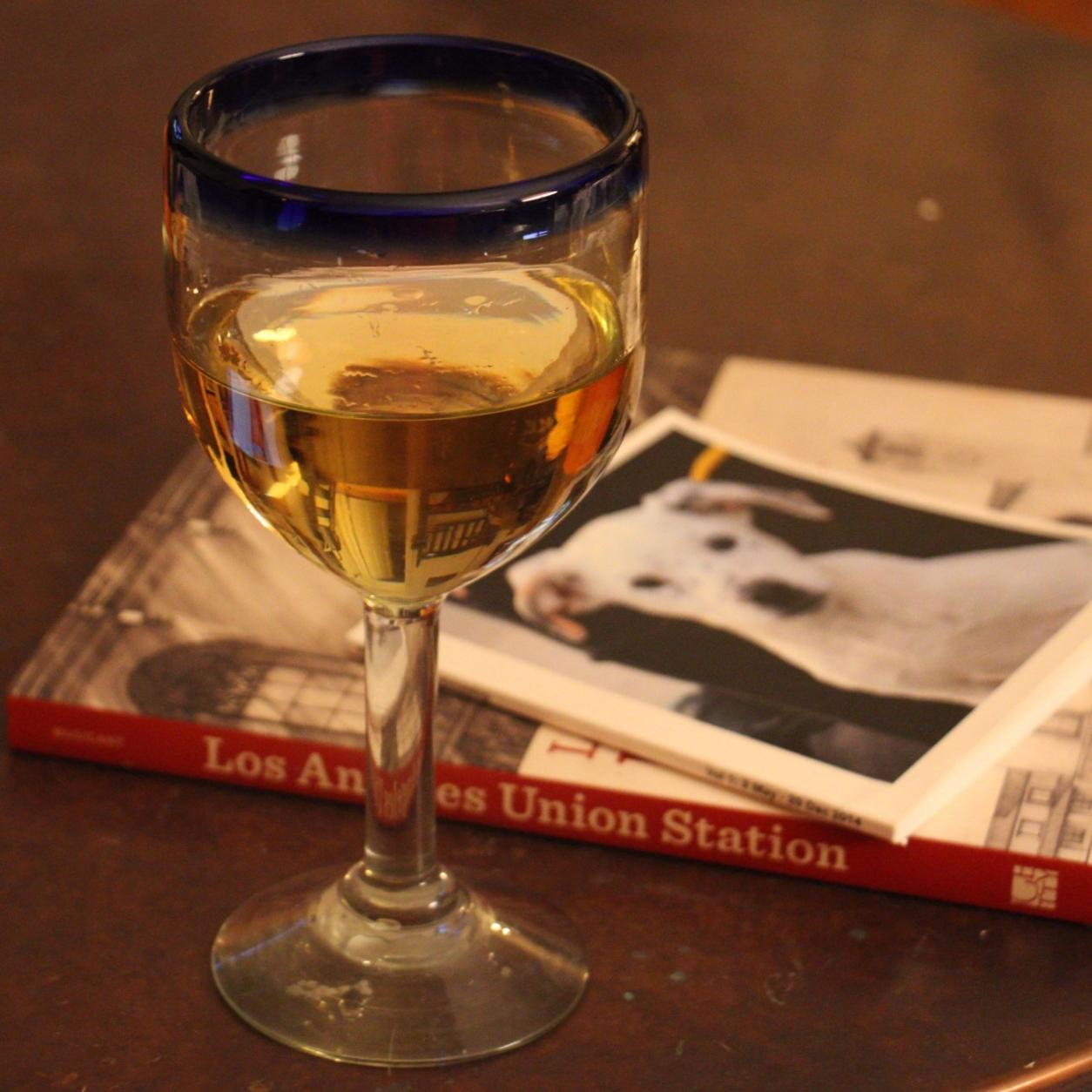 the wine idiot platinum reserve chardonnay oakville 2013