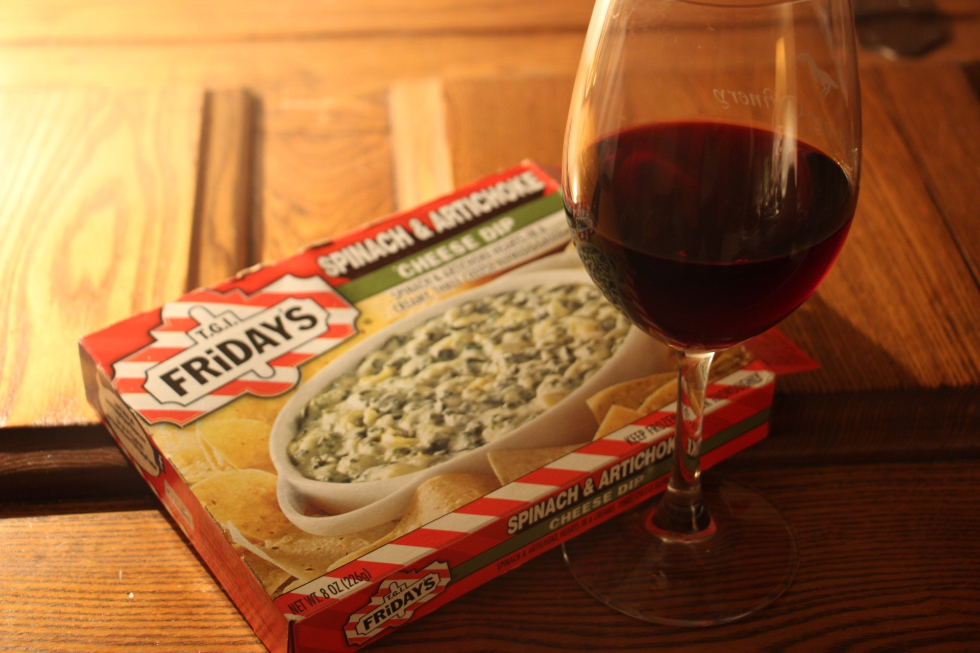 the wine idiot trader joe's wine reviews valreas cuvee prestige cotes du rhone villages red table wine