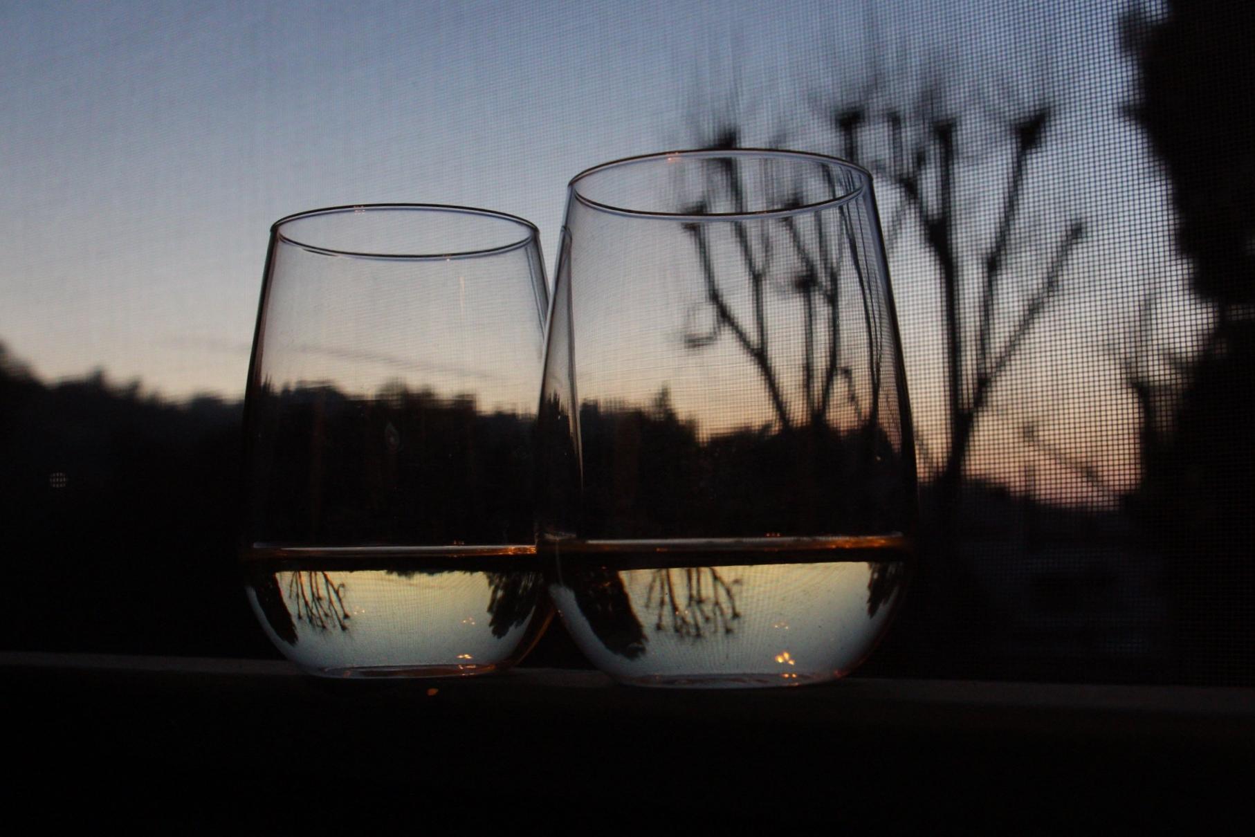 the wine idiot trader joe's wine reviews contadino pinot grigio 2014 villa cerrina chardonnay pinot grigio 2014