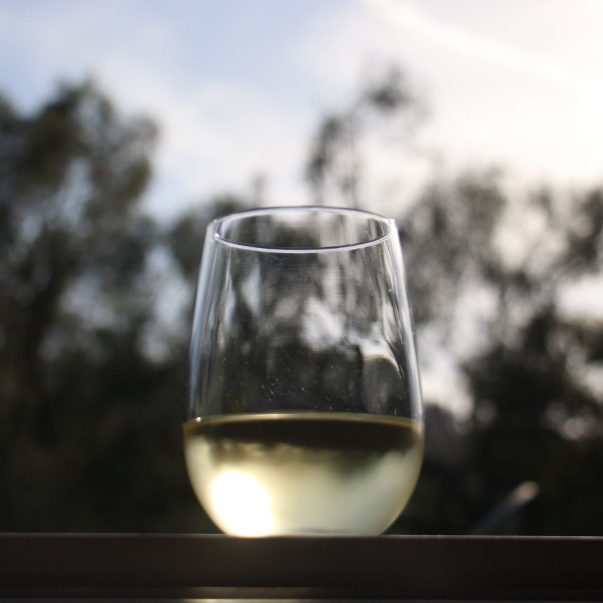 the wine idiot trader joe's wine reviews block 67 chardonnay box wine