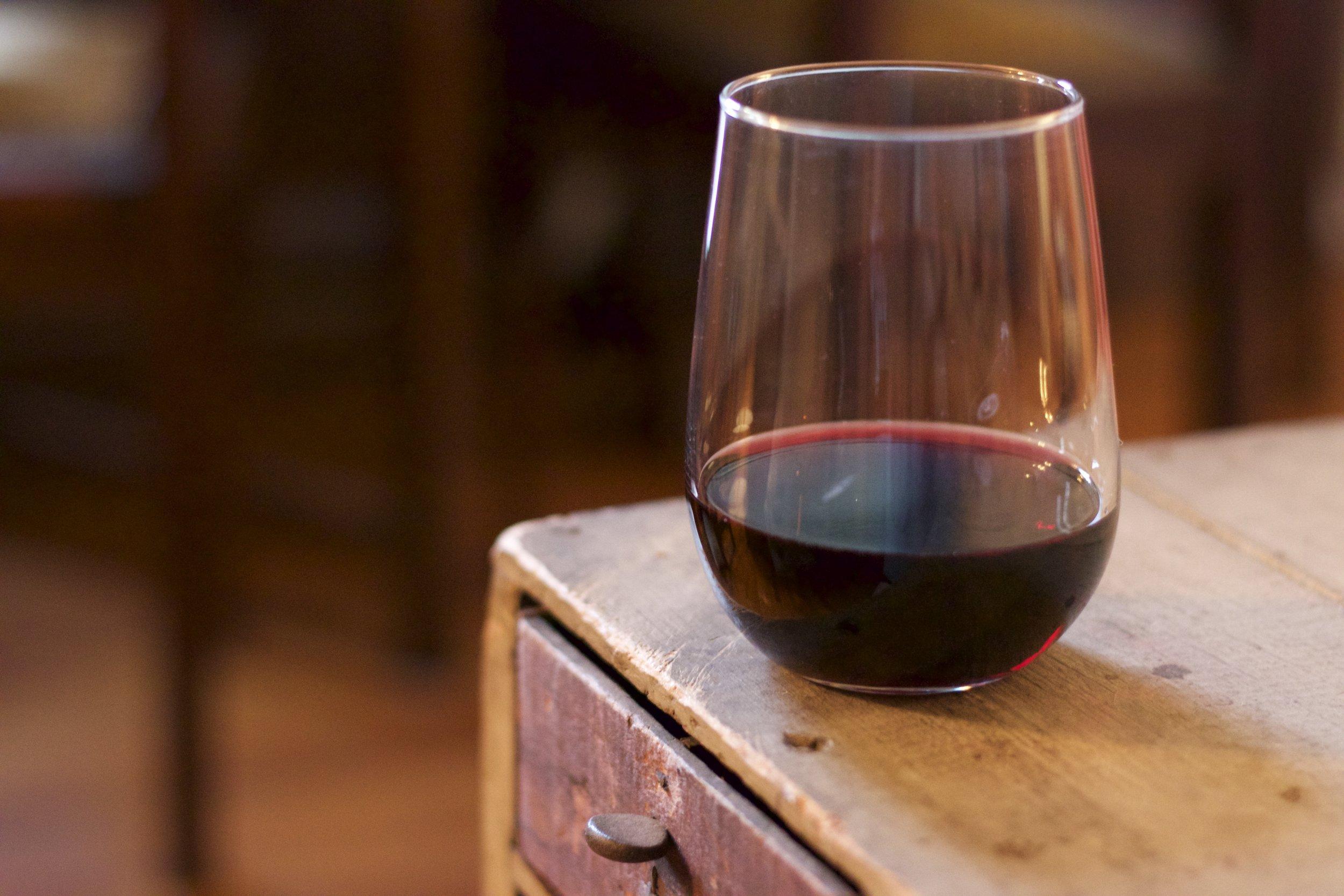 bogle essential red 2014 trader joe's best wine review