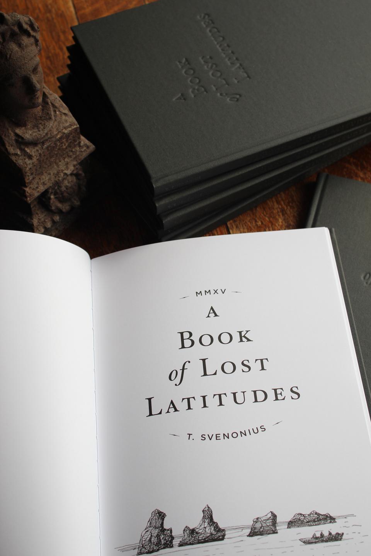 svenonius-book-of-lost-latitudes-001.jpg