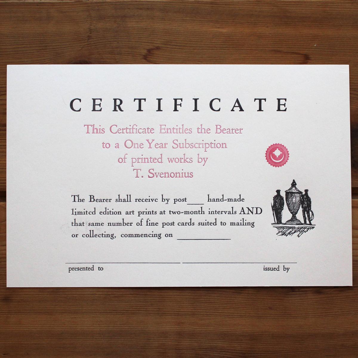 certificate-whole_325_1200x.jpg