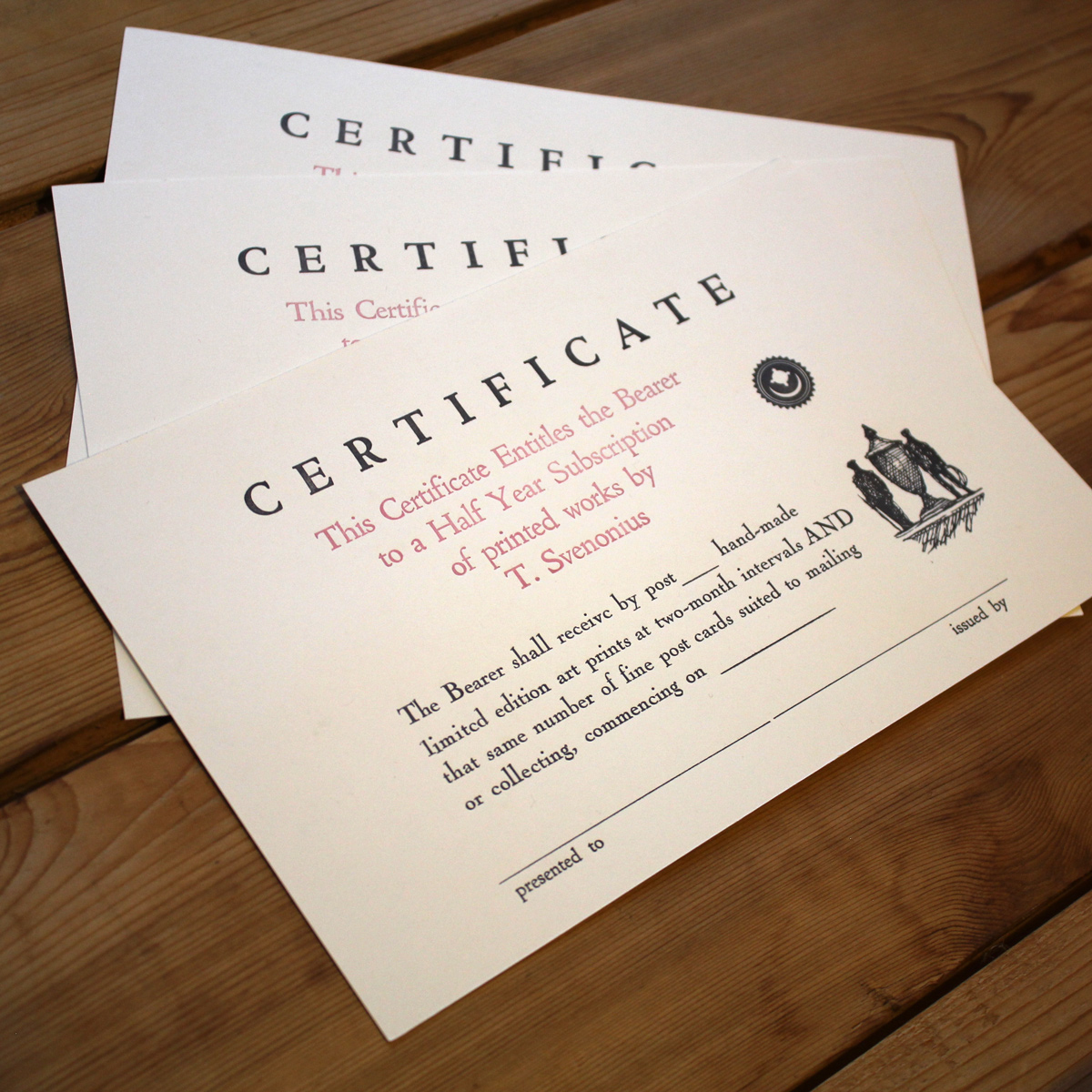 certificates_3_half_3331.jpg