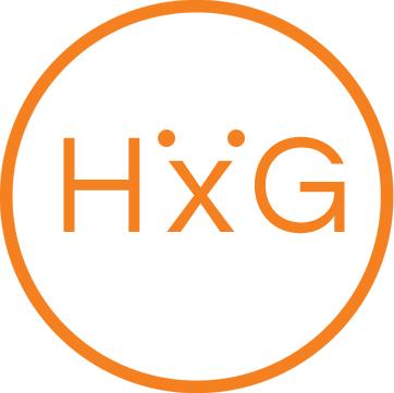 Hands Across the Globe (HxG)