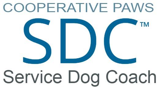 Service Dog Coach.jpg