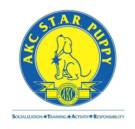 AKC STAR Puppy.jpg