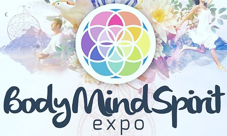 ✨TAROT READINGS IN DENVER✨  Next Week! Come visit me at the Body,Mind,Spirit Expo in Denver at Booth 44! I'll be doing my Intuitive Tarot readings all day Friday 1-9, Saturday 10-7, Sunday 10-6 🌈  Lots of decks and spreads to choose from 🔮