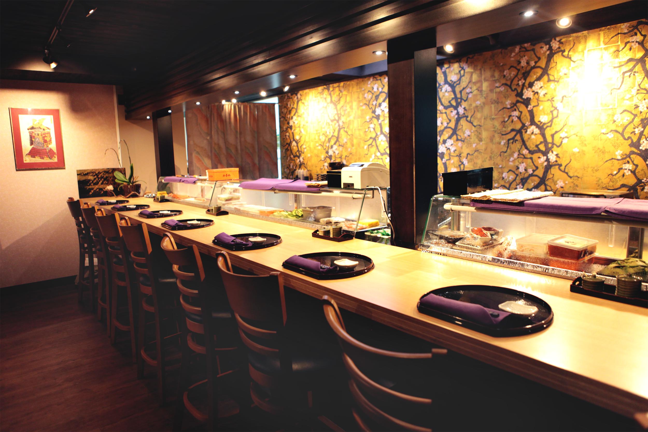 Sushi Bar 2 (small).png