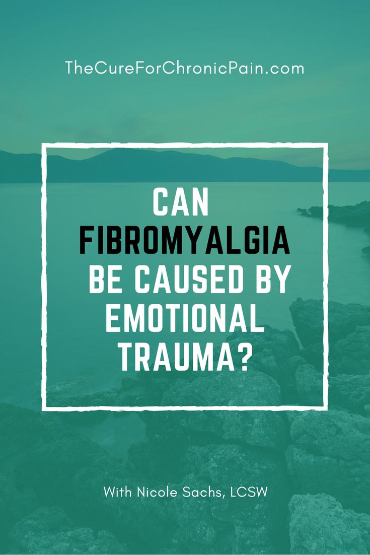 fibromyalgia-emotional-trauma.png