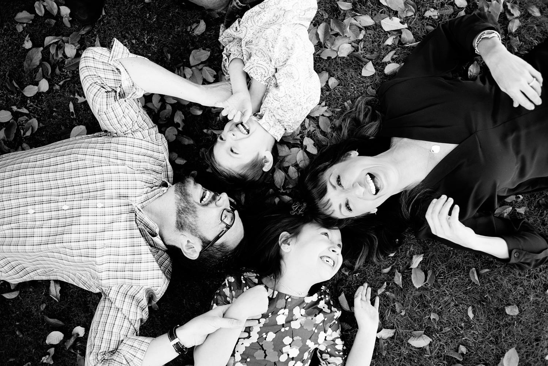051-phoenix-family-photographers.jpg