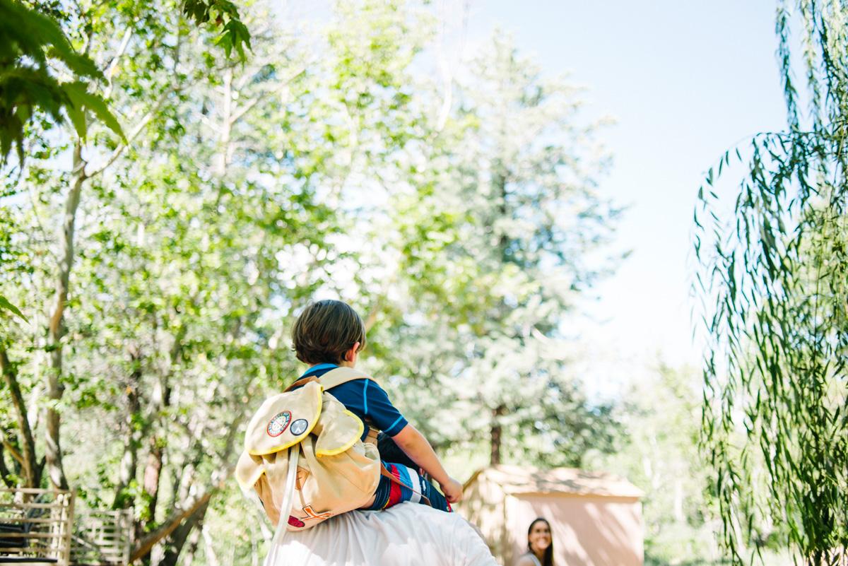 107-photographer-captures-family-vacation-in-sedona-arizona.jpg