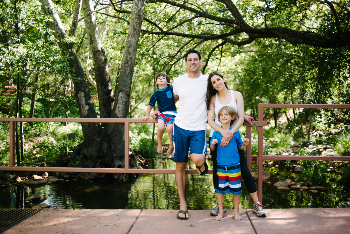 112-phoenix-family-photographer-lifestyle-photography-of-family-in-sedona.jpg