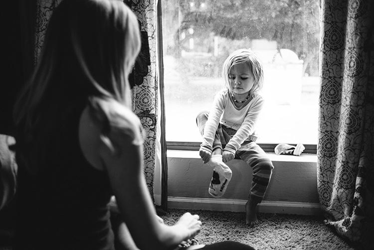 family_documentary_photography_2306.JPG