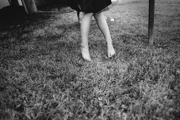 family_documentary_photography_2319.JPG