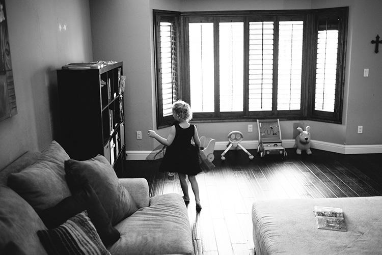 family_documentary_photography_2321.JPG