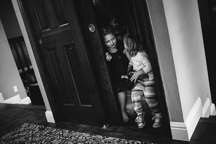 family_documentary_photography_2322.JPG