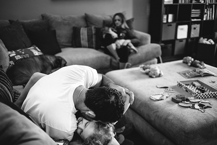 family_documentary_photography_2323.JPG