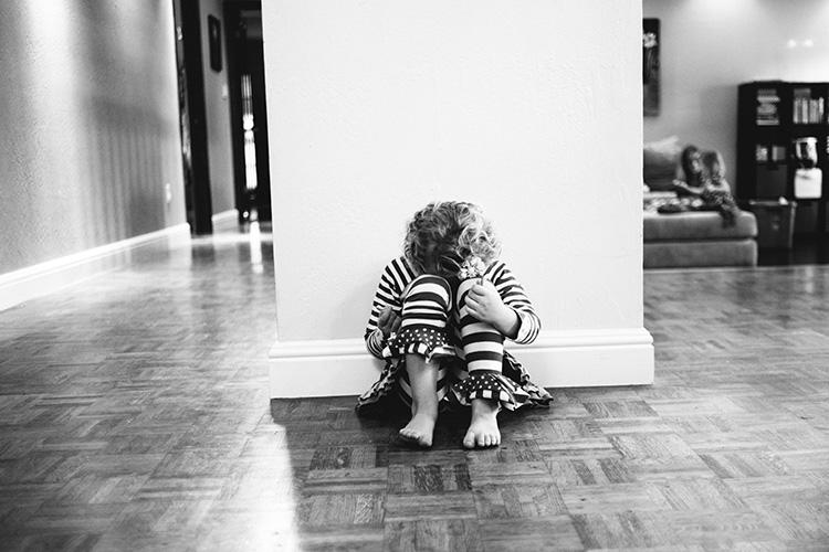 family_documentary_photography_2331.JPG