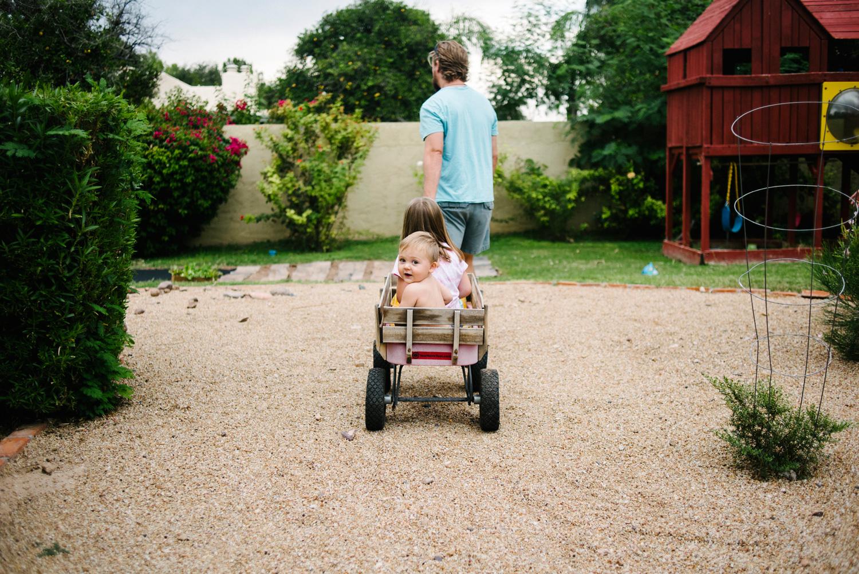141-best-documentary-family-photographer.jpg